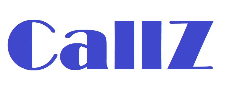CallZ Telecom
